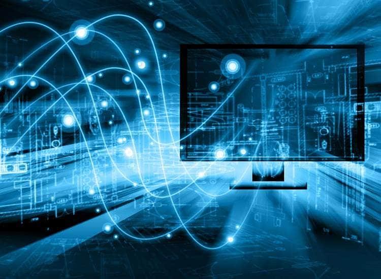 Religare Technova Business Intellect Ltd