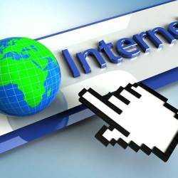 Delhi Net Web Services Pvt Ltd