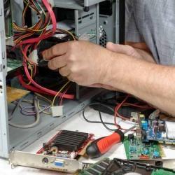 Tst Technologies India Pvt Ltd