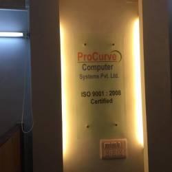 Procurve Computer System Pvt Ltd