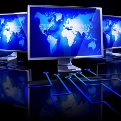 Infor Global Solution India Pvt Ltd.