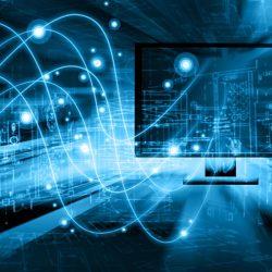 Intec Infocom Pvt Ltd