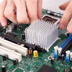 Megagate Technologies Pvt.Ltd