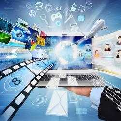 Karuturi Telecom Pvt Ltd