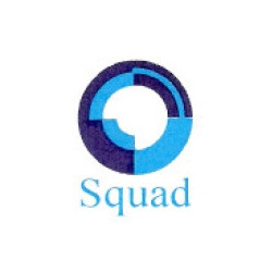 Squad Communications Pvt Ltd