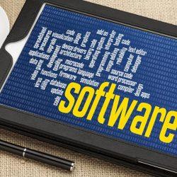 Irt Computer Solutions I Pvt Ltd