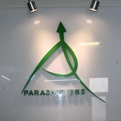 Parachievers C S Pvt Ltd