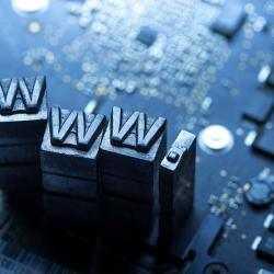Qmm Technologies Pvt Ltd