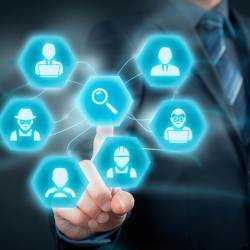 Info Genies Software Solutions Pvt Ltd