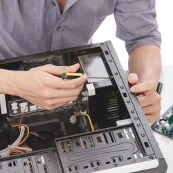 Techaid Online IT Solution