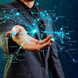 Techlab Solutions Pvt Ltd