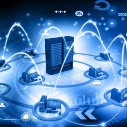 Integral Fusion E - Services PVT. LTD.
