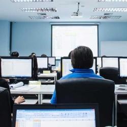 Avantage Consultancy Services LLP