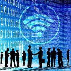 Gopul Infotech Pvt Ltd (Gipl)