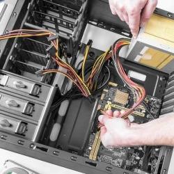 Hi Tech Computer Service