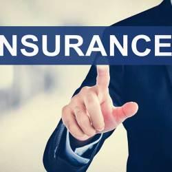 Simran Insurance Advisor