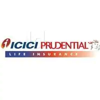 ICICI Prudential Life Insurance Company Ltd®